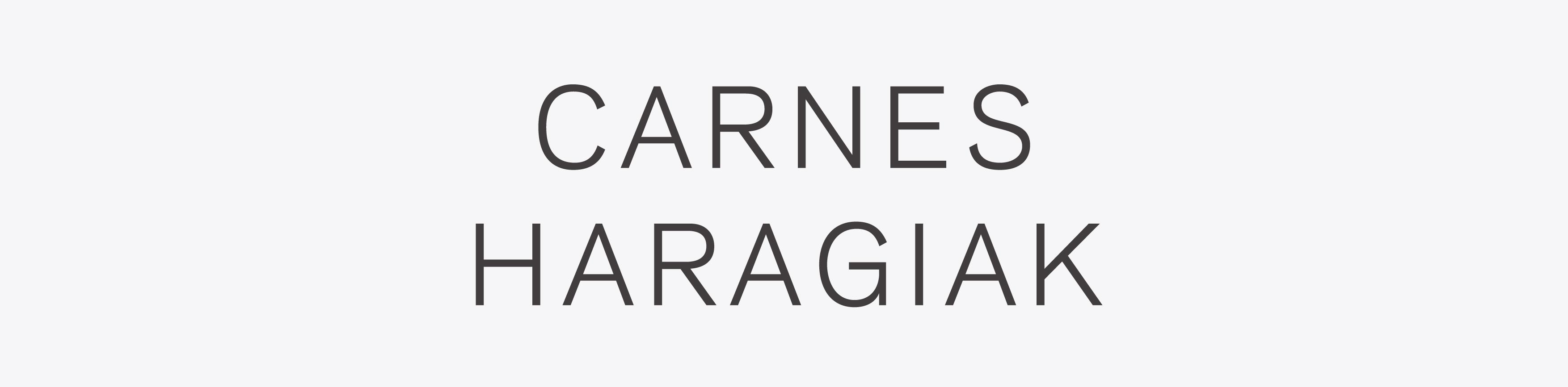 carta_borda_2017-10