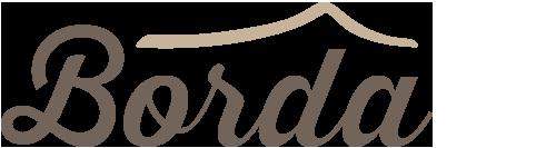 Asador BORDA Jatetxea Restaurante